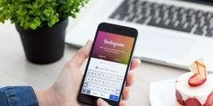 Fitur Baru Instagram Bisa Ganti Panggilan Pada Profil