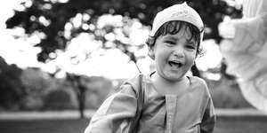 Mafaat Puasa Untuk Anak Sangat Baik