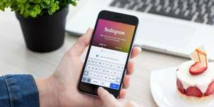 Perubahan Dalam Instagram Stories