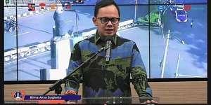 Simposium Digitalisasi Aksara Sunda